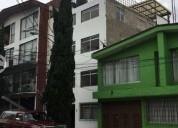 departamento en venta 2 dormitorios 56 m² m2