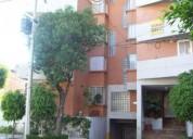 Departamento 2 dormitorios 80 m² m2