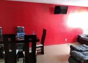 Rento habitacion 60 m² m2