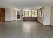 Excelente departamento 3 dormitorios 350 m² m2