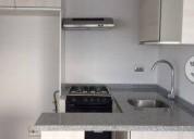 Departamento en renta lomas de atizapan 10 00 2 dormitorios 70 m² m2