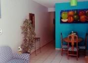 Congreso de chilpancingo villa insurgentes 2 dormitorios 40 m² m2