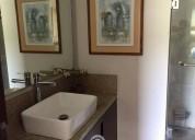 Armando birlain shaffler centro sur 2 dormitorios 157 m² m2