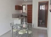 Se renta excelente habitacion 26 m 26 m² m2