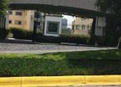 Bernardo quintana 4 dormitorios 400 m² m2