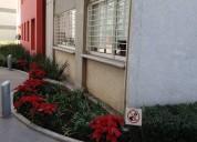 Renta departamento primer piso azcapotzalco