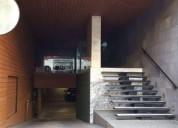 Estrene penthouse 2 dormitorios 95 m² m2