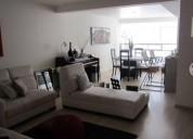 2 cuadras de reforma 2 recamaras 2 estacionamtos 2 dormitorios 90 m² m2
