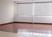 Departamento iluminado remodelado y ubicado 2 dormitorios 140 m² m2
