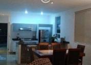 Departamento en lomas de cortes 2 dormitorios 155 m² m2