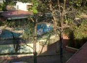 departamento amueblado en tuxtla gutierrez 2 dormitorios 150 m² m2