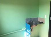 departamento 2 niveles a 1 cuadra hospital abc obs 1 dormitorios 52 m² m2