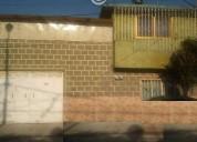 Departamento cerca metrobus l6 mneza y fes aragon 2 dormitorios 40 m² m2