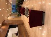 Departamento frente a zona carso y museo soumaya 1 dormitorios 70 m² m2