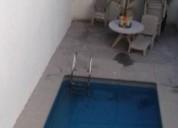 Departamento en renta tzompantle 77 m² m2