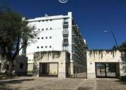 Departamento amueblado en renta en torres faus 2 dormitorios 106 m² m2