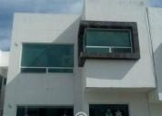 Mirador de las ranas el mirador 2 dormitorios 73 m² m2. contactarse.