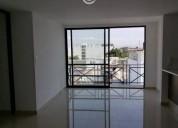 Departamento de 2 dormitorios 97 m² m2