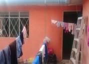 Cuartos a 10 minutos del centro de xalapa en xalapa
