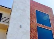 Departamento de lujo zona tranquila 2 dormitorios 75 m² m2