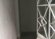 Departamento cerca de metro tepalcates 1 dormitorios
