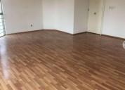 Departamento del valle 3 recamaras 3 dormitorios 135 m² m2
