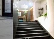 Departamento en renta inmuebles en merced gome 1 dormitorios 70 m² m2