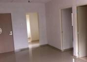 Oportunidad!.departamento nuevo 2 dormitorios 70 m² m2