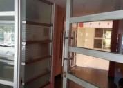 Oportunidad!.departamento nuevo en renta 2 dormitorios