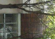 Col roma a una calle de alvaro obregon 2 dormitorios 90 m² m2