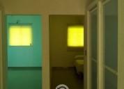Oportunidad! rento departamento 2 dormitorios 80 m² m2