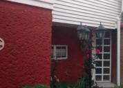 Casa ideal para ejecutivo una recamara 1 dormitorios