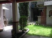 departamento 1 recamara 1 dormitorios 45 m² m2