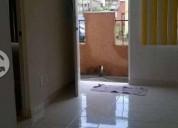 Departamento 2 recamaras 2 dormitorios 50 m² m2