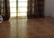 Departamento cerca de upn 1 dormitorios 50 m² m2