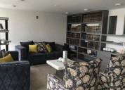 3 dormitorios 280 m² m2