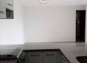 departamento en renta con buena ubicacion 3 dormitorios 90 m² m2
