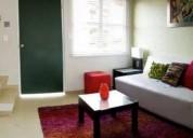 2 dormitorios 73 m² m2