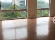 Departamento en renta en jardines en la montan 2 dormitorios 100 m² m2