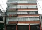 Departamento en renta en azcapotzalco 2 dormitorios 95 m² m2