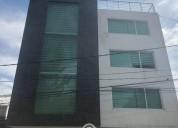 Roof garden privativo en 2 dormitorios 72 m² m2