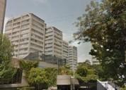 departamento en renta iglesia 2 dormitorios 148 m² m2