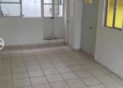 Departamento en renta colonia el paseo 2 dormitorios