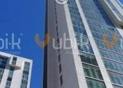 Torre 360 departamento amueblado puerta de h 3 dormitorios.