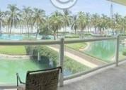 Cad uxmal 204 departamento de playa con vista 3 dormitorios 210 m² m2