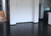 Departamento de 2 dormitorios 150 m² m2