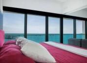 Avenida del mar reforma 1 dormitorios 90 m² m2