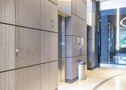 Departamento en renta en torre adamant leon gto 1 dormitorios