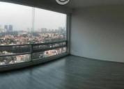 3 dormitorios 260 m² m2