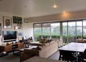 1 dormitorios 150 m² m2